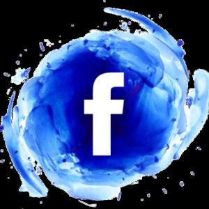 Go to TrendUnionAustria Facebook