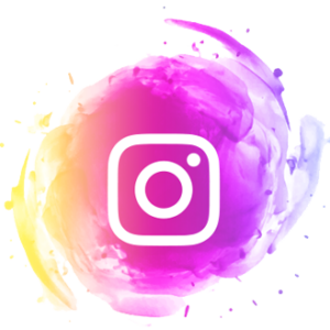 Go to TrendUnionAustria Instagram