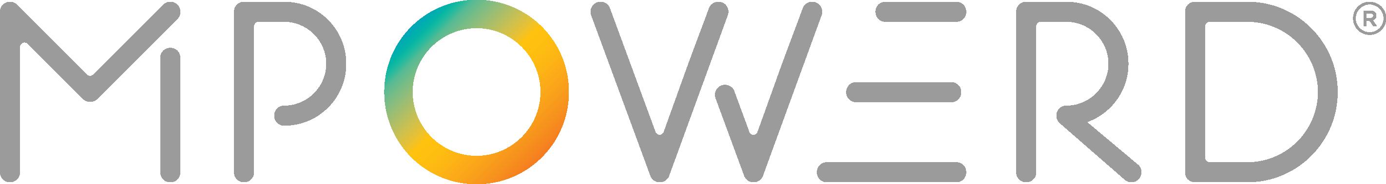 Logo von PanzerGlass