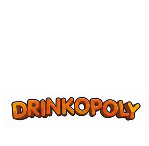 Logo von Drinkopoly