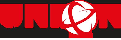 Logo von Union Trading